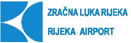 Rijekalogo_270