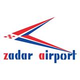 ZadarLogo